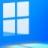 Win11SysCheck(微软Win11检测工具)