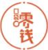 广东口袋零钱信息技术有限公司