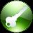 iSeePassword Password Recovery Bundle(密码恢复工具)
