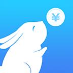 夺宝兔icon