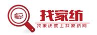 南通云尚找家纺电子商务有限公司