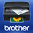 兄弟HL-L2300D打印机驱动v1.0官方版