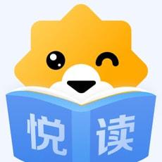 苏宁悦读iOSv1.6.3