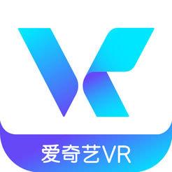 爱奇艺VR appv3.11.1