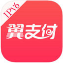 翼支付appv9.13.0