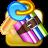 Cocosenor RAR Password Tuner v3.1.0官方版
