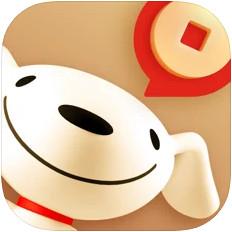 京东金融appv6.2.10