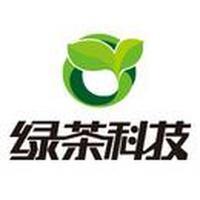 江苏绿茶网络科技有限公司