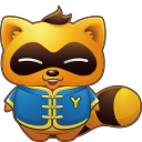 yy语音for macV1.1.17官方版
