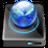 Samsung Drive Manager(三星硬盘管理工具)v