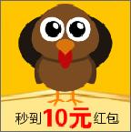 火鸡试玩icon