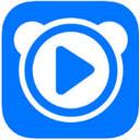百度视频appv8.13.1