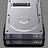 7thShare File Recovery(數據恢復軟件) v6.6.6.8免費版