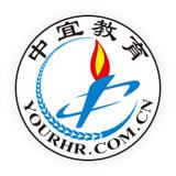 中宜教育v1.0.8官方正式版