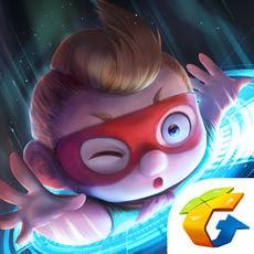 天天富翁最新版v6.0.4