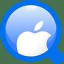 MacMaster Mac版