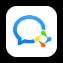 微信企业版Mac版V3.1.16.90294