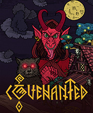 Covenanted