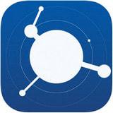 万友引利appv1.3.2