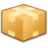 SysTools PST Compress(邮件压缩工具)
