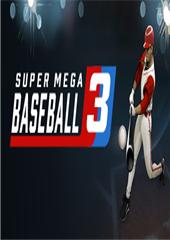超�棒球3