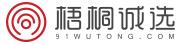 上海盛桐信息技术有限公司