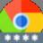 SterJo Chrome Passwords(密码恢复工具)