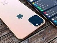 iPhone 11 Pro上手��l