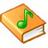 RightNote(笔记软件) v4.0.1免费版