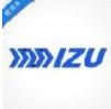 北京爱自由汽车信息技术有限公司