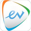evplayer app