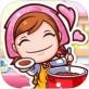 料理妈妈手机版_料理妈妈手机版app下载