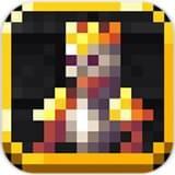 最后的圣骑士 安卓版v0.6.48