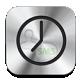 iBackup Viewer for mac_iBackup Viewer for mac