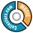 Music Collector for Mac 17.0.2 破解版下载 – 音乐CD收集整理工具