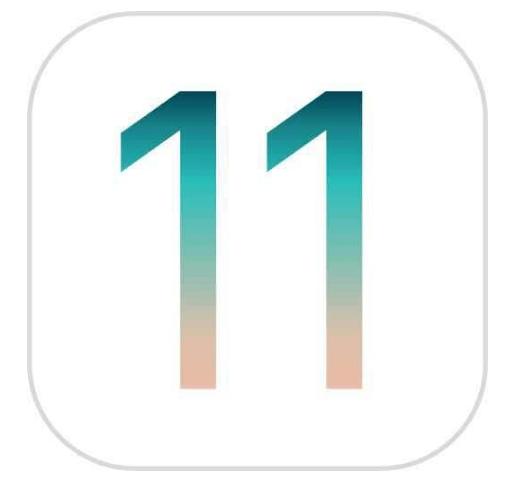 么说手贱更新了ios11 ios11正式版bug有哪些图片