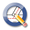 QCad for mac