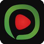 西瓜影视播放器 安卓版v1.8.8