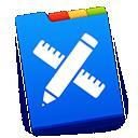 Tap Forms Mac版 V5.3.8