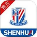 上海申花app