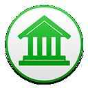 Banktivity Mac版