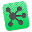 Omnigraffle pro for mac