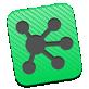 Omnigraffle pro for macapp_Omnigraffle pro for mac官网下载