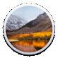 macOS High Sierra正式版app_macOS High Sierra正式版