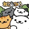 猫咪后院vr