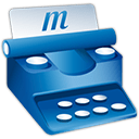 Mellel for mac