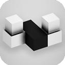 立方迷宫2 Mac版