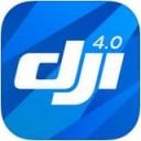 大疆精灵4 app