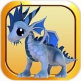 怪兽森林 安卓版v1.1