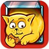 肥猫节食之旅 安卓版v1.0.0